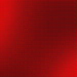 リゾーリ&アイルズ7のレンタルは?配信動画を今すぐ見る方法!