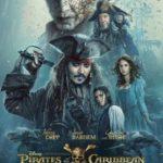 パイレーツオブカリビアン、最後の海賊の動画(吹き替え)を見る方法!