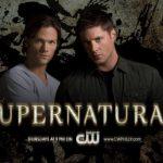 スーパーナチュラル、シーズン10のhuluの配信はいつ?早く見たい方に朗報