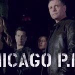 シカゴpdのシーズン2の動画を見る方法!無料で今すぐ見るには?