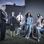 ウェントワース女子刑務所。シーズン2のあらすじと感想を書いてみた!