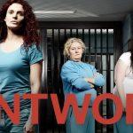 ウェントワース女子刑務所のあらすじ!シーズン1の感想。ネタバレあり