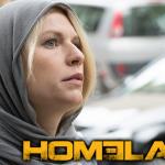 ホームランド、シーズン5のあらすじネタバレ!