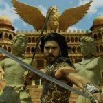 マガディーラ 勇者転生の動画を無料で見る方法!ラージャマウリ監督のハッピーなインド映画